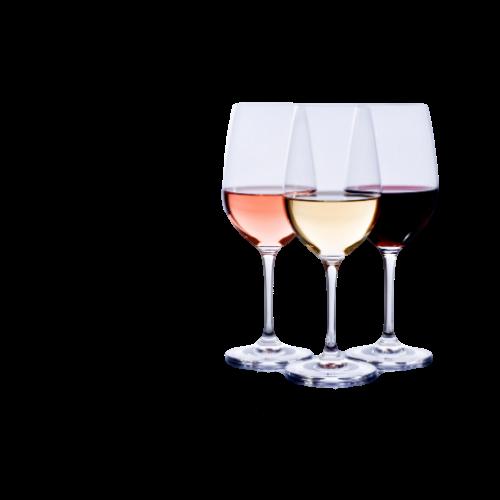 vinos italianos nuovo sassari