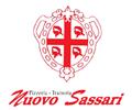 Trattoria Pizzería Nuovo Sassari