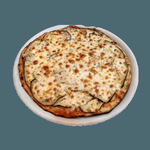 pizza vegetal nuovo sassari